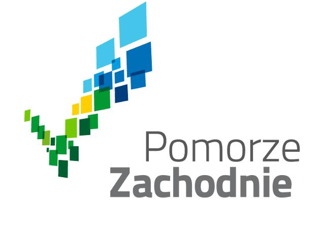 00_Logo_wersja_podstawowaRGBprzezroczysta