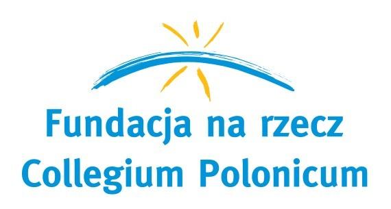 2013_logo_fcp