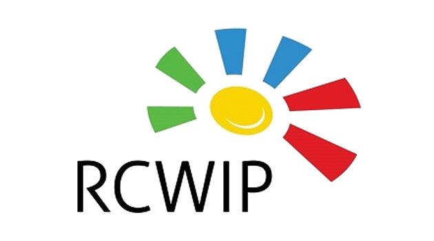 LogoRCWIP