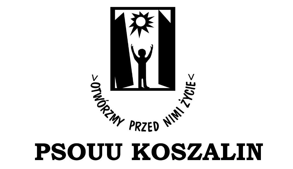 PSOUU_wl_-_logo