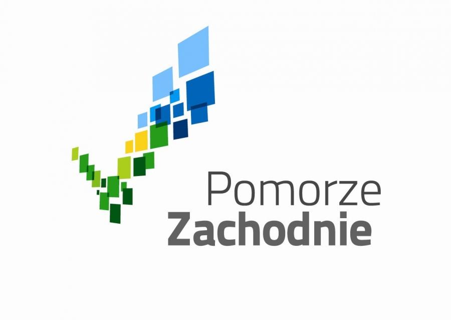Pomorze_Zachodnie_logo