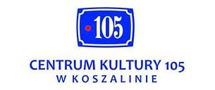 centrum105