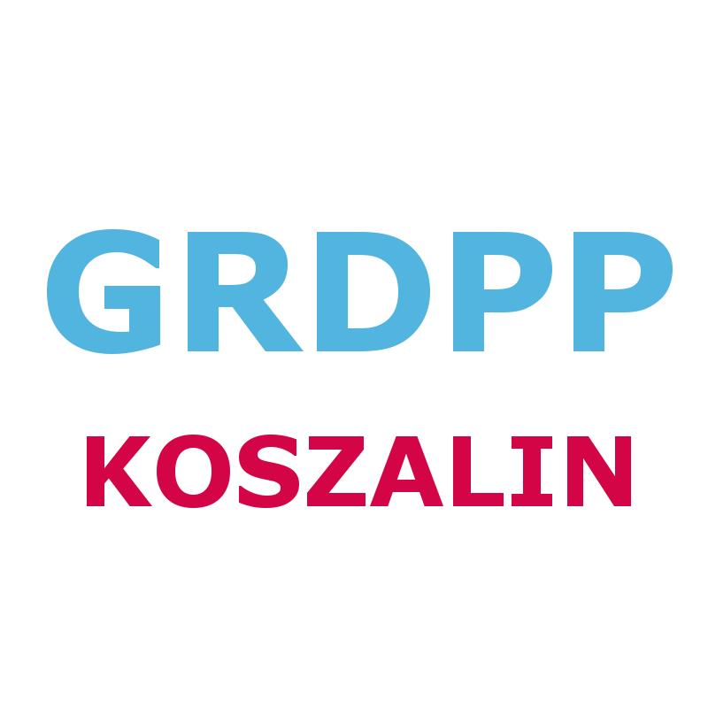 grdpp_profilowe