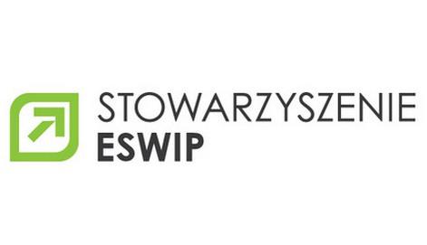 info.elblag.pl-26409-ESWIP-z-nowa-oprawa-ad