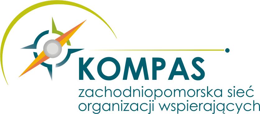 nowe_logo_kompas
