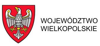 o_UMWW logo