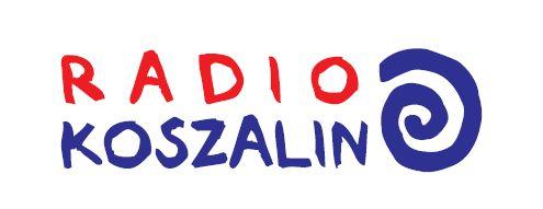 radio_koszalin