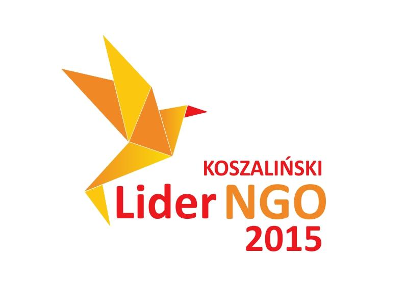 2015_lider
