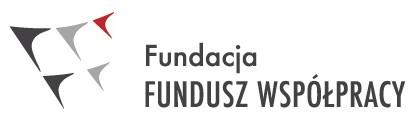 Logofundacjafunduszuwspolpracy.big_