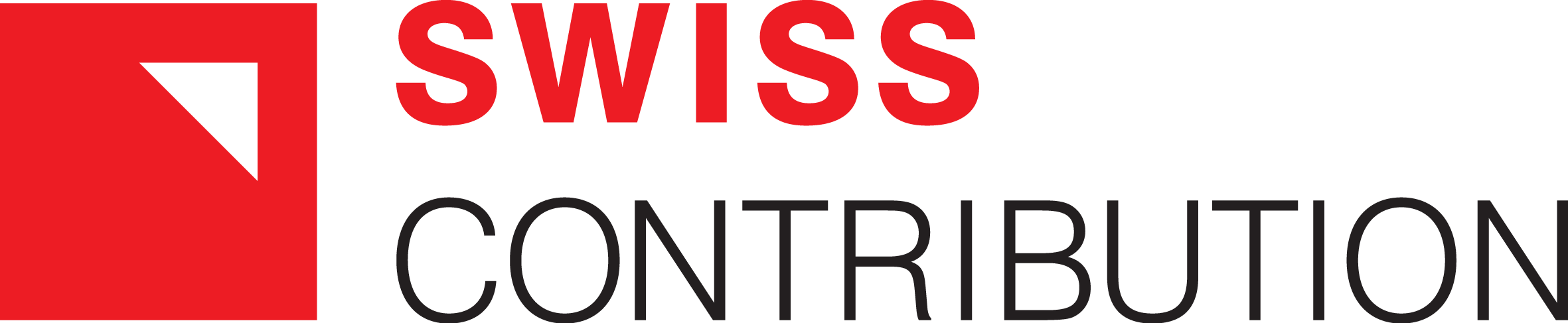 SwissContributionProgramme_logo2