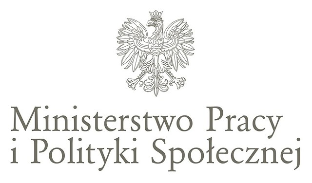 ZpxirHesllHs11WilQ,logo mpips_jpg