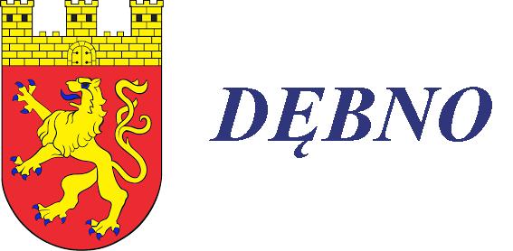 debno