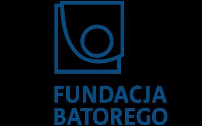 fundacja_batorego