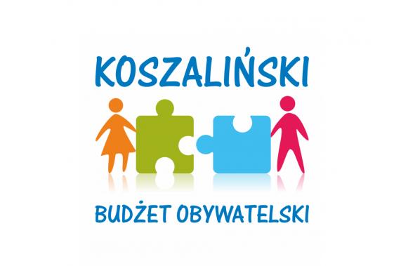 budżet obywatelski Koszalin