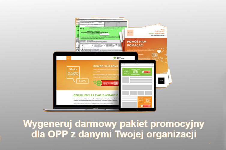 opp koszalin ngo organizacje pozarządowe